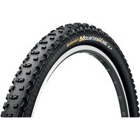 continental-mountain-king-ii-mtb-tyre-pro-tection
