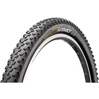 continental-x-king-mtb-tyre-wire-bead