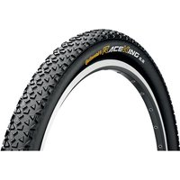 continental-race-king-mtb-tyre-race-sport