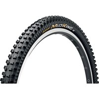 continental-mud-king-mtb-tyre-pro-tection