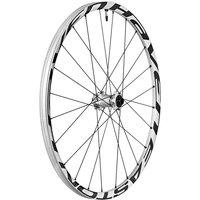 Easton Haven MTB Front Wheel 2012