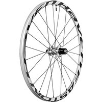 Easton Haven MTB Rear Wheel
