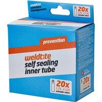 Dr Sludge Self Sealing Inner 20 Tube
