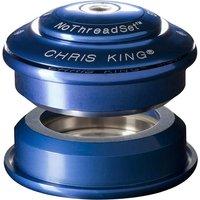 chris-king-inset-1-headset