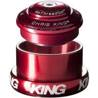 chris-king-inset-3-headset