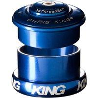 chris-king-inset-5-headset