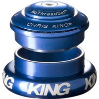 chris-king-inset-7-headset