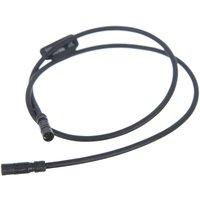 Shimano SD50 Di2 Electric Wire