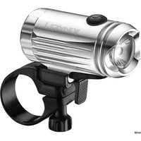 Lezyne Mini Drive XL 200L Front Light YR6
