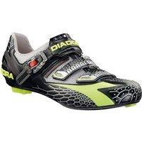 Diadora Jet Racer Road Shoes 2013