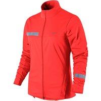 Nike Element Womens Shield Soft Shell