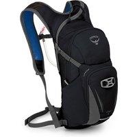 Osprey Viper 9 Hydration Pack