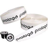 PROLOGO Onetouch Gel Handlebar Tape