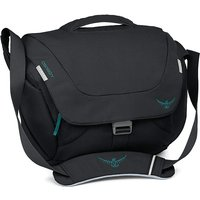 Osprey Flap Jill Courier Bag