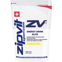 zipvit-zv1-energy-drink-elite-700g