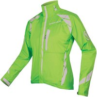 Endura Womens Luminite II Jacket AW17