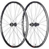 Shimano MT66 MTB Wheelset