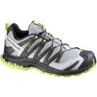 Salomon XT Wings 3 Womens Shoes SS13