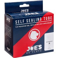 Joes No Flats Self Sealing MTB Inner Tube