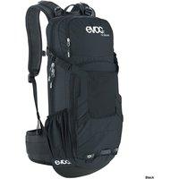 Evoc FR Enduro 16L Backpack