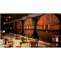 Owners aborad Mendoza Wineries Independent Adventure