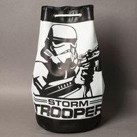 Star Wars® Stormtrooper Duffle Bag - Star Wars Gifts