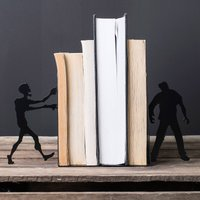 Zombie Bookends - Zombie Gifts