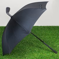 Golf Umbrella - Gadgets Gifts