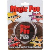 Magic Poo - Poo Gifts