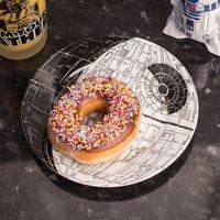 Star Wars® Set Of 4 Plates - Star Wars Gifts