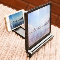 Screen Magnifier - Gadgets Gifts