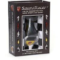 Ferrari 512 Sound Racer - Ferrari Gifts