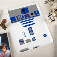 Star Wars® R2-D2 iPad Case - Ipad Gifts