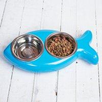 Fish Bowl - Fish Gifts
