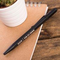 Personalised Lexon Bee Stylus Pen - Bee Gifts
