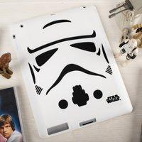 Star Wars® Stormtrooper iPad Case - Star Wars Gifts