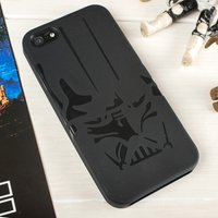 Star Wars Darth Vader iPhone 5 Cover - Iphone 5 Gifts