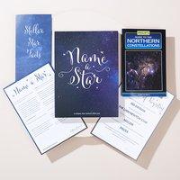 Name A Star - For Grandma - Grandma Gifts