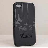 Star Wars® Darth Vader iPhone Cover - Gadgets Gifts
