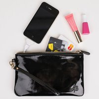 Mighty Purse Phone Charger Handbag - iPhone - Handbag Gifts