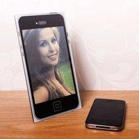 Selfie Photo Frame - Selfie Gifts