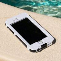 The Selfy Swim - Gadgets Gifts
