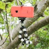 The Selfy Stand - Gadgets Gifts