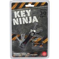 Key Ninja - Ninja Gifts
