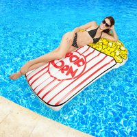 Inflatable Popcorn - Inflatable Gifts