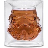Original Stormtrooper Glass - Stormtrooper Gifts
