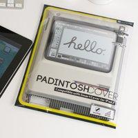 Padintosh - iPad Cover - Ipad Gifts