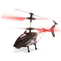 AppCopter - Gadgets Gifts