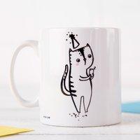 Personalised Mug - Banter Pants, #Birthday - Underwear Gifts