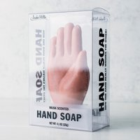 Hand Soap - Soap Gifts